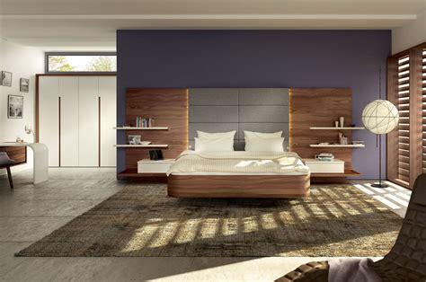 floating bed ideas  bedroom  uk  pulse