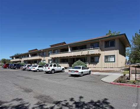 appartments in reno harvard apartments reno nv apartment finder