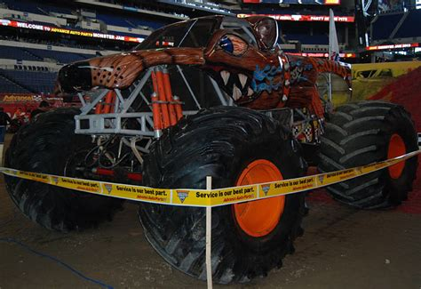 monster truck jam 2013 indiana jam pictures news information from the web