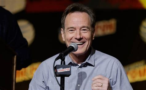 bryan cranston autobiography bryan cranston lost his virginity to a prostitute he