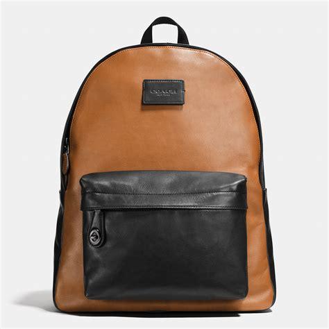 Coach Cus Sling Backpack 1 coach backpacks handbags reviews 2015