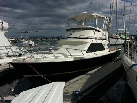 boats for sale ventura california craigslist oxnard new and used boats for sale
