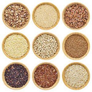 Magfood Premix Bakso 500 Gram quinoa alnatura produkte zum fairen preis oder im