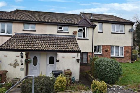 plymouth flats to rent 1 bedroom the heathers woolwell plymouth 1 bed flat to rent 163 495