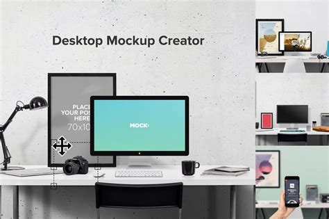 design mockup generator 30 best scene and mockup generators of 2018 design shack
