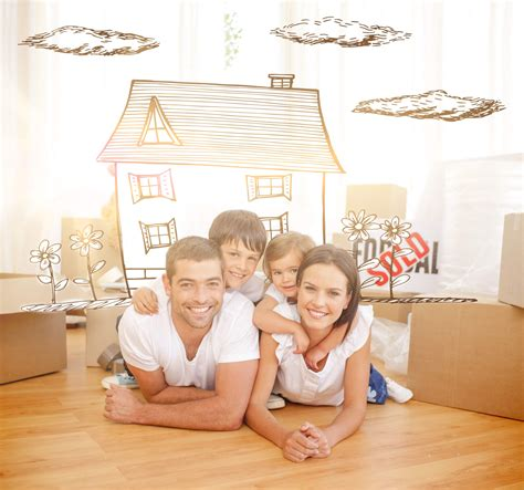 house buying assistance programs assistance buying a house buyer assistance programs for buying a home in powhatan