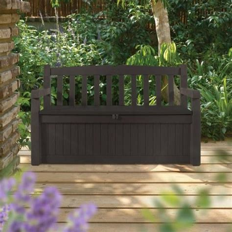 Gardening Must Haves Search Result For Garden Bench Norwich Cing