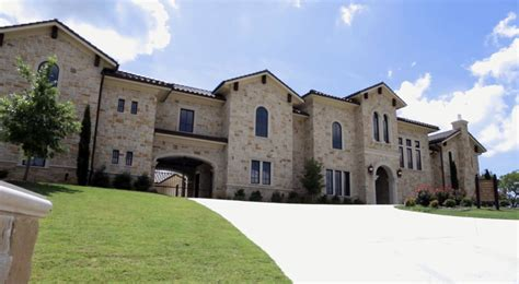 custom house builder custom home builders in flower mound texas best flowers
