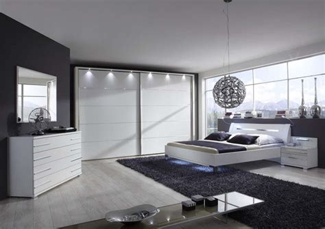 meubles lambermont bertrix photo 4 10 chambre luxueuse