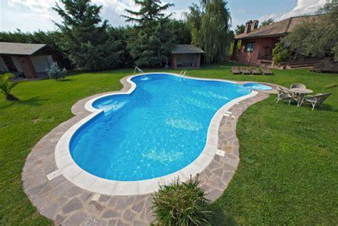 arredo piscina giardino arredo giardino quali sono le piante migliori per