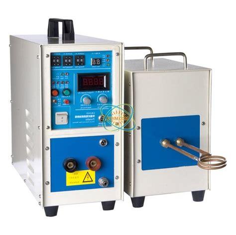 induction heating machine china um 15ab hf induction heating machine by united induction heating machine limited of china china