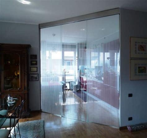 vetrate divisorie per interni realizzare pareti vetrate per interni le pareti