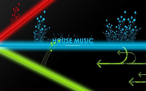 house music wallpaper electro house music wallpapers wallpaper cave