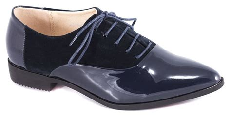 Amato Shoes 24 24 best incaltaminte barbati images on
