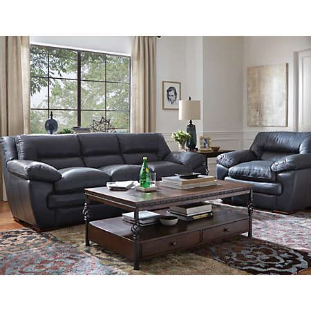 art van living room sets art van leather sofa luxury home furniture scott shuptrine