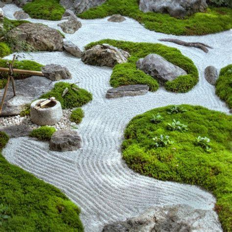 bodenabdeckung garten 54 brilliant front yard landscaping ideas that