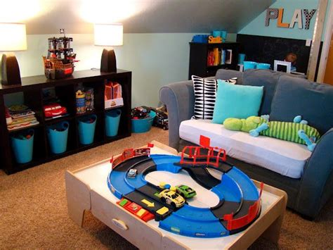 couch for playroom 25 best ideas about small playroom on pinterest diy