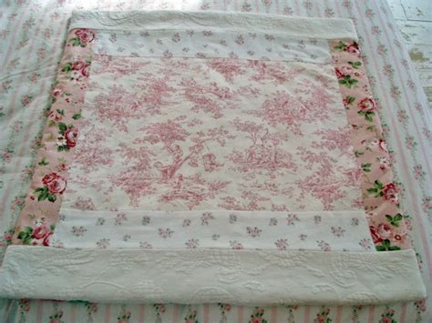 20 best images about pink rugs on roses