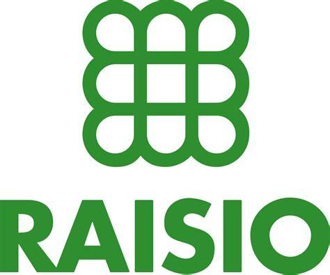 raisio group wikipedia