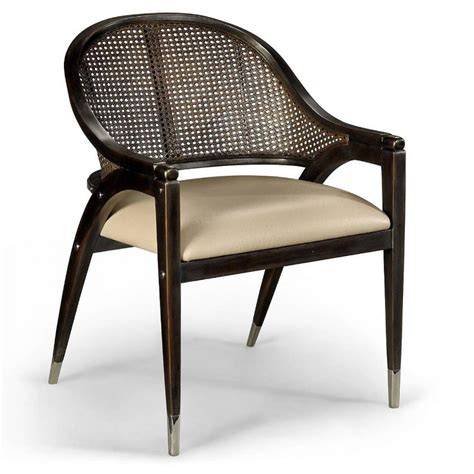 Furniture Reproductions Reproduction Furniture News