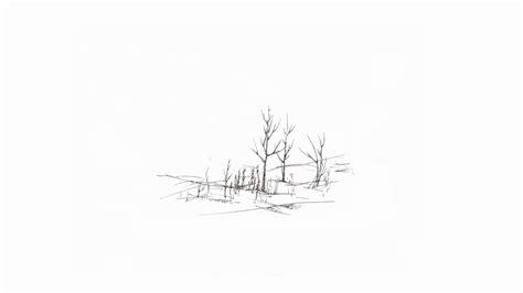 minimalist white wallpaper winter minimalistic wallpaper allwallpaper in 13082