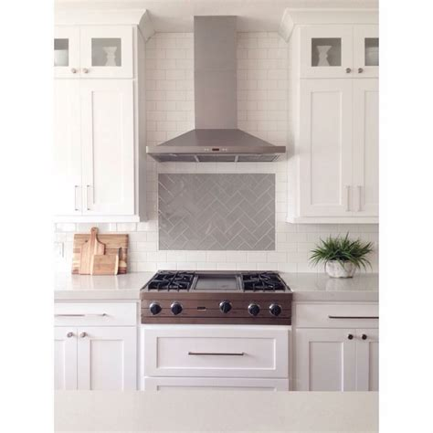tile accents for kitchen backsplash smoke glass subway tile backsplash accent subway tile outlet