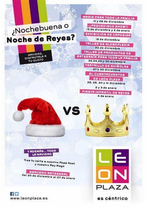 holamormon actividades y representaciones navidenas actividades navide 241 as en le 243 n plaza leonocio es