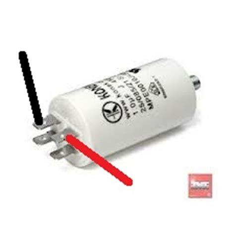 capacitor motor lavarropas 28 images capacitor en motor monofasico 28 images ayuda con motor