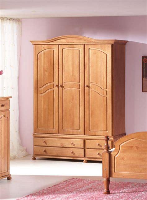 armarios infantiles segunda mano armarios de madera precios materiales de construcci 243 n