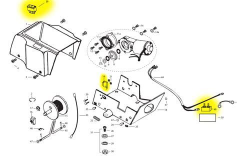 wiring diagram minn kota deckhand 25 36 wiring diagram