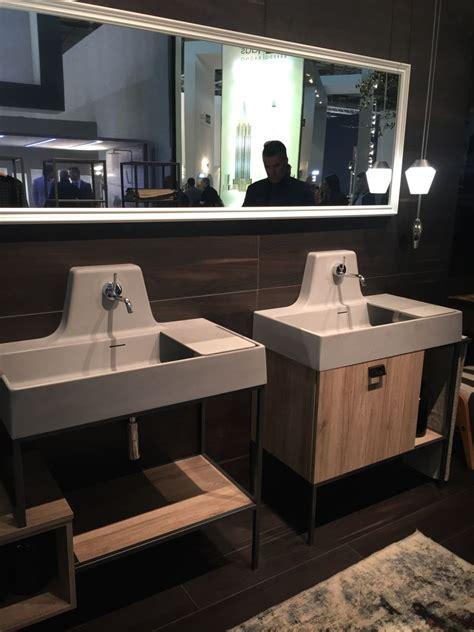 sink bathroom vanity ideas sink vanity designs that make and easy