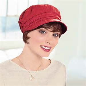 chemo hats with hair attached halo hair pieces hair pieces for cancer patients add a