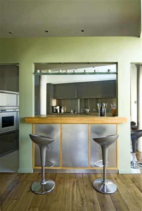 Styles Of Cabinet Doors by Serving Hatch Photos Design Ideas Remodel And Decor