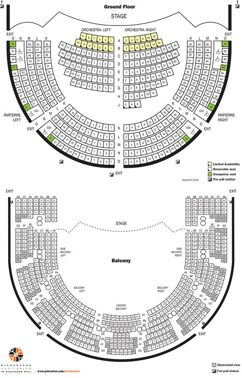 orchestra floor plan 100 orchestra floor plan great seating gbpac boston symphony orchestra unveils wsdg