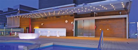 Llaza Awnings by Home Llaza Profesionales