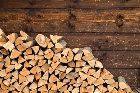 legna da ardere per camino legna per camini