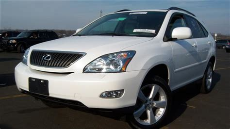 how do cars engines work 2007 lexus rx transmission control service manual how to work on cars 2007 lexus rx navigation system 2007 lexus rx350 limited