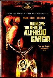watch online bring me the head of alfredo garcia 1974 full hd movie trailer watch bring me the head of alfredo garcia 1974 free online putlocker watch movies online free