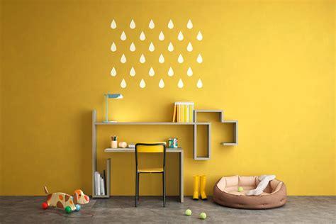 mobili per cameretta camerette moderne per bambini e ragazzi lago design