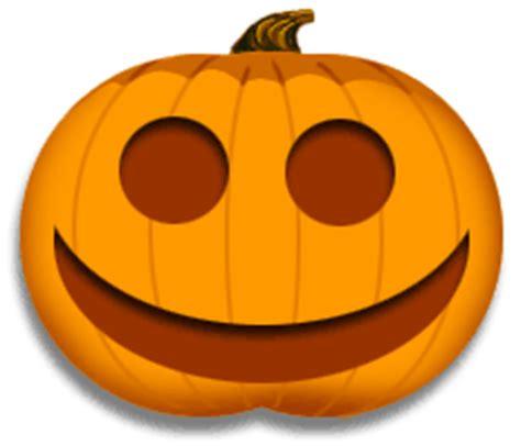 happy pumpkin pictures lil fingers storybook pumpkins