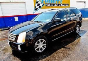Cadillac In Dallas Tx Cadillac Srx For Sale In Dallas Tx Carsforsale