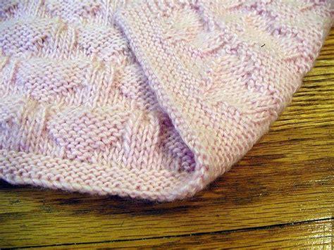 copertine ai ferri per copertine ai ferri la maglia di marica