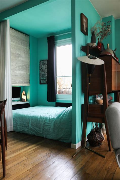 aqua themed bedroom best 25 aqua bedroom decor ideas on pinterest coloured