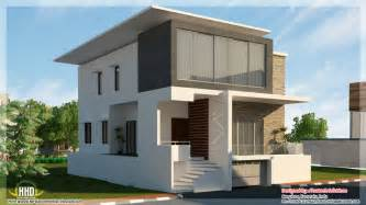 elevation house mix collection of 3d home elevations and interiors kerala home design architecture house plans