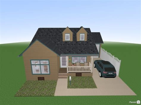 home design 5d house floorplans planner 5d