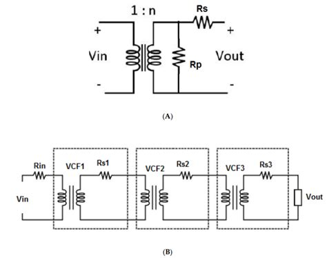 switched capacitor notes switched capacitor vcf 28 images electro view topic how to add voltage to a circuit low
