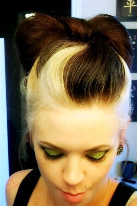 tone hairstyles   love pretty designs