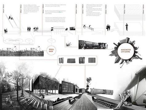 presentation board layout inspiration 13 architecture design presentation images architecture