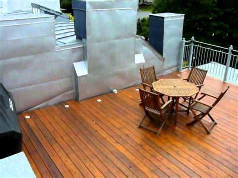meilleure teinture pour patio teinture exterieure pour patio et terrasse sikkens