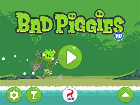 Kaos Bad Piggies Badpiggies 5 bad piggies the piggest made by angry birds